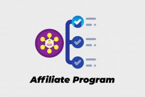 Các chương trình tiếp thị liên kết