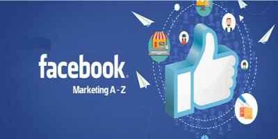 Facebook Marketing từ A - Z học tiếp thị liên kết online Học tiếp thị liên kết online như thế nào để đạt hiệu quả cao? facebook marketing a z