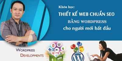 Thiết kế Web chuẩn SEO bằng WordPress cho người mới bắt đầu học tiếp thị liên kết online Học tiếp thị liên kết online như thế nào để đạt hiệu quả cao? thiet ke web chuan seo bang wordpress