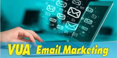 Vua email marketing học tiếp thị liên kết online Học tiếp thị liên kết online như thế nào để đạt hiệu quả cao? vua email marketing