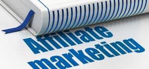14 thuật ngữ kiếm tiền với Affiliate Marketing hiệu quả