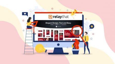 relaythat-tool  Home relaythat tool p8k4cbry38z4qk6wxtd81e1xg095vtip1536n5i96o